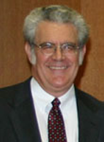 Lawrence A. Russell (Larry)